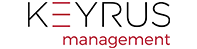 Keyrus Management