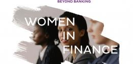 NATIXIS SHADOWING DAY - WOMEN IN FINANCE